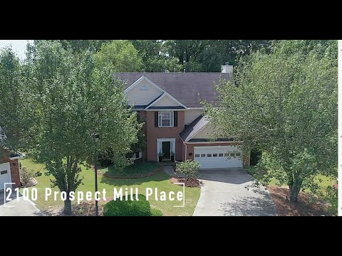 2100-Prospect-Mill-Pl-Lawrenceville-GA-Video-Tour-Mark-Mitchell